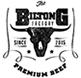 Biltongfactory